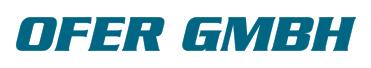 Logo Ofer GmbH