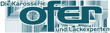 OFER GmbH