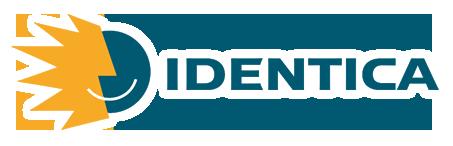 Logo Karosserie - Lackiererei Ofer Feldkirchen